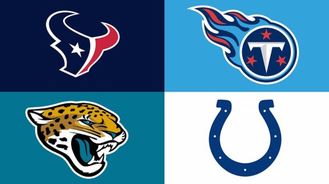 Bold Predictions: AFC South Edition